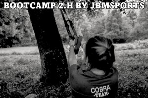 bootcamp toulouse